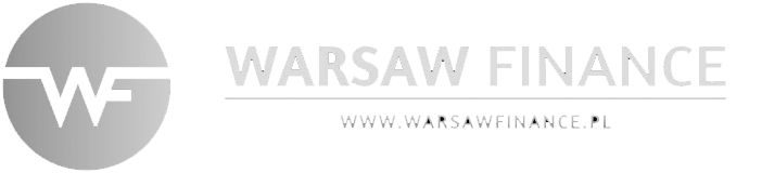 Warsaw Finance